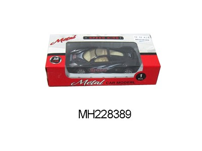 MH228389